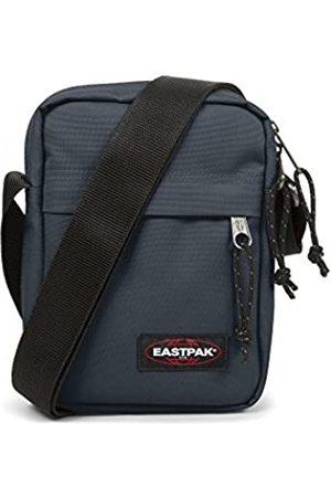 Eastpak EASTPAK The One Umhängetasche