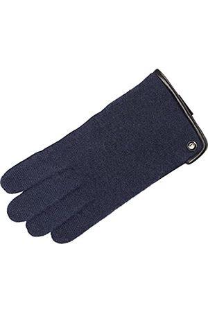 Roeckl Herren Klassischer Walkhandschuh Handschuhe