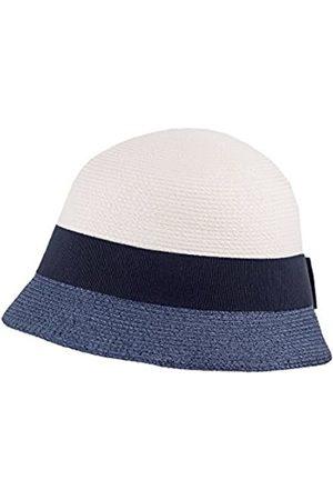 CAPO Capo Damen Windsor HAT Sonnenhut