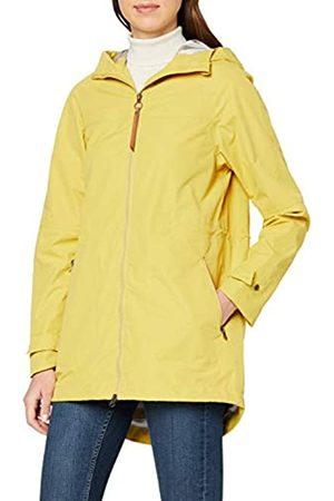 Camel Active Camel active Womenswear Damen Mantel