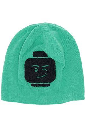 LEGO Wear Jungen Lego Boy LWALFRED 723 - Strickmütze Mütze,per Pack