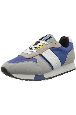 s.Oliver S.Oliver Herren 5-5-13614-24 Sneaker