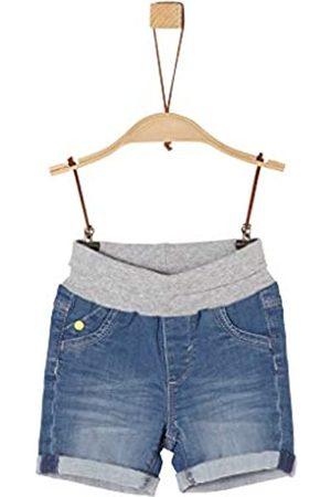 s.Oliver S.Oliver Junior Baby-Jungen 405.11.899.26.180.1279133 Shorts, 55Z7