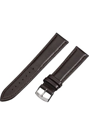 Morellato Morellato Unisex Uhrenarmbänder A01X3935A69032CR20