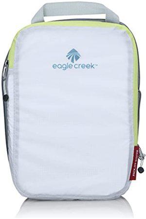 Eagle Creek Eagle Creek Packtasche Pack-It Specter Compression Cube platzsparende Kofferorganizer für die Reise, S