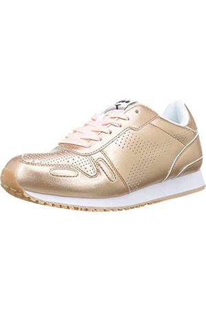 Diadora Damen Titan WN METALLIC Sneaker
