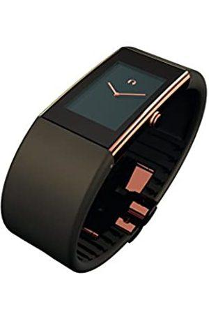 Rosendahl Rosendahl Herrenarmbanduhr Watch II 43166