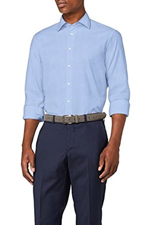 Tommy Hilfiger Herren CORE Stretch Oxford Shirt Businesshemd