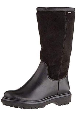 Geox Geox Damen D ASHEELY NP ABX D Snow Boot