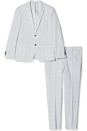 Esprit ESPRIT Collection Herren 020EO2M303 Anzug