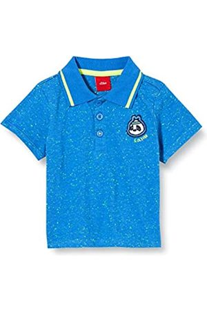 s.Oliver S.Oliver Junior Baby-Jungen Polo Polohemd