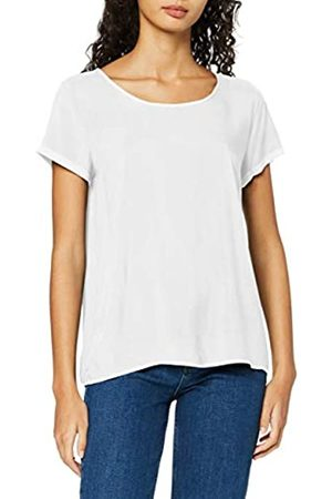 Only ONLY Damen ONLFIRST ONE Life SS SOLID TOP NOOS WVN T-Shirt