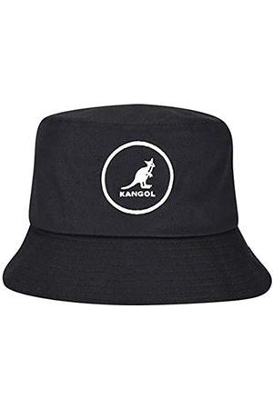 Kangol Kangol Unisex Cotton Bucket Fischerhut