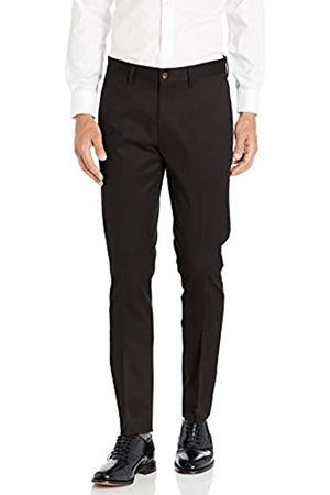 Buttoned Down Buttoned Down Skinny Fit Non-Iron Chino dress-pants