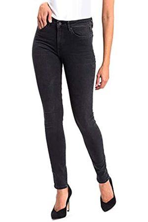Cross Jeans Damen Natalia Skinny Jeans, P 448-091