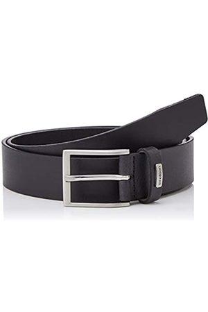 Strellson Strellson Premium Herren Belt 3, 5 cm Gürtel