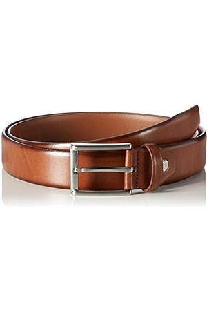 MLT MLT Belts & Accessoires Herren Business-Gürtel London