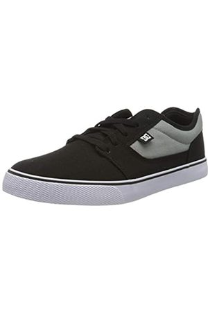 DC DC Shoes Herren Tonik TX Sneaker, Schwarz (Black/Grey/White Xksw)
