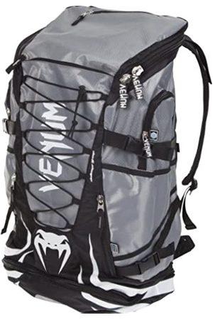 Venum Venum Challenger Xtrem Rucksack