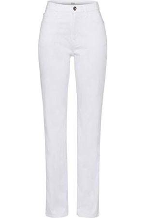 Brax BRAX Damen Style Carola Simply Brilliant Jeans