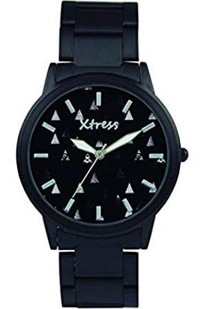 XTRESS XTRESS-Herren-ArmbanduhrXNA1034-39