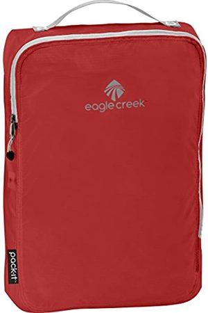 Eagle Creek Eagle Creek Packtasche Pack-It Specter Cube Kofferorganizer, 36 cm, 10,5 l