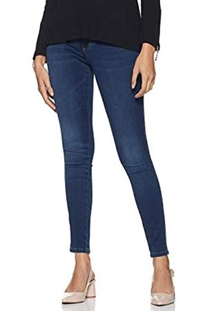 Only ONLY Damen ONLROYAL HW BB BJ13964 NOOS Skinny Jeans