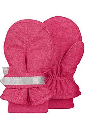 Sterntaler Baby-Mädchen Fäustel Handschuhe