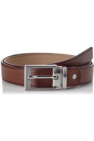 SELECTED Herren SLHBAXTER Leather Belt NOOS B Gürtel