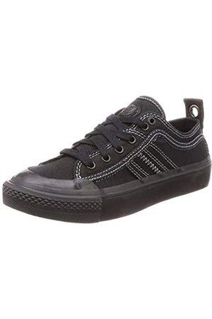 Diesel Diesel Damen S-astico Low Lace W Sneaker