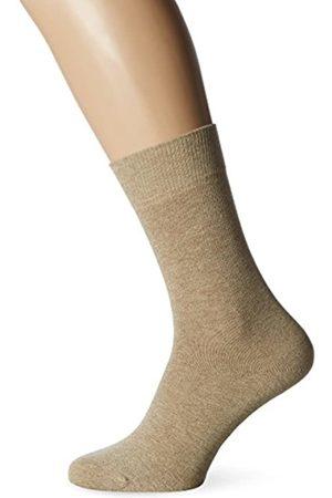 Hudson Herren Socken, 024491 Only, 2er Pack, Gr. 43/46