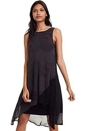 Desigual Damen DRESS KEIRA Kleid
