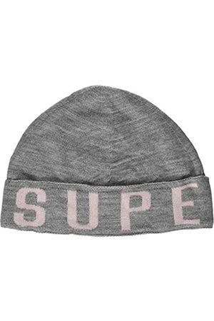 Superdry Superdry Damen URBAN Logo Beanie Sturmhaube
