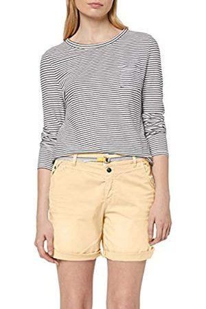 Esprit Edc by ESPRIT Damen 049CC1C014 Shorts