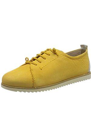 Marco Tozzi Damen 2-2-23600-34 Sneaker, (Sun Comb 618)
