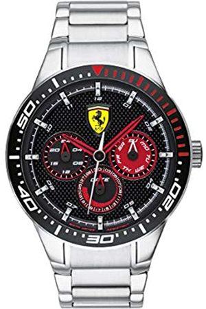 Scuderia Ferrari ScuderiaFerrariArmbanduhr830589