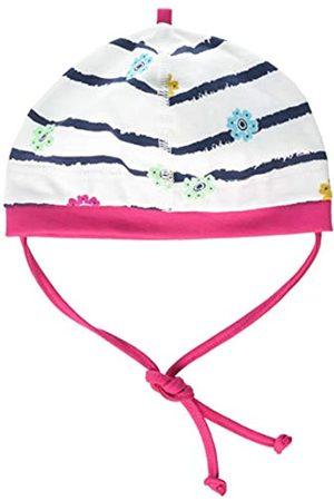 maximo Maximo Baby-Mädchen Jerseymütze Mütze