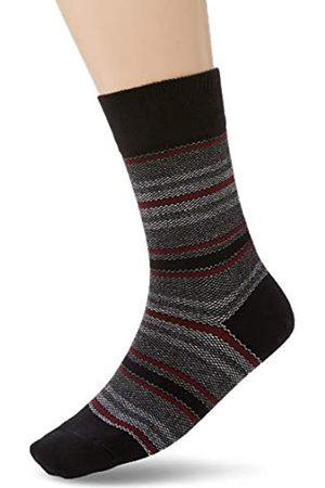 Hudson Herren Ethno Ringlets Socken