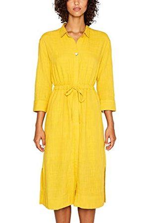 Esprit Edc by ESPRIT Damen 039CC1E007 Kleid