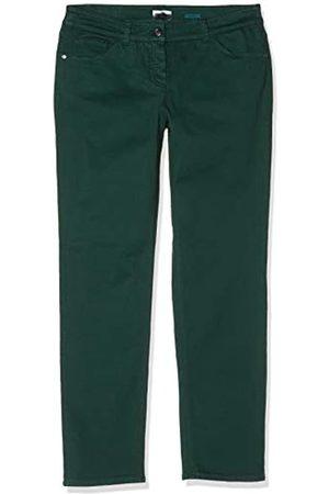 Gerry Weber GERRY WEBER Edition Damen 92150-67910 Straight Jeans