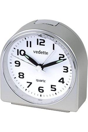 Vedette VedetteUnisex-ArmbanduhrAnalogVR10052