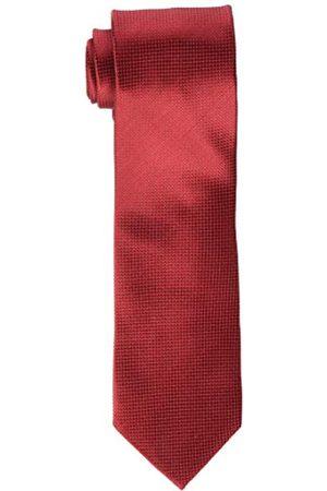 Bugatti Herren 6002-90000 Krawatte
