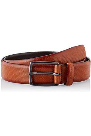 Strellson Premium Herren 3006 Belt 3, 5 cm/NOS Gürtel