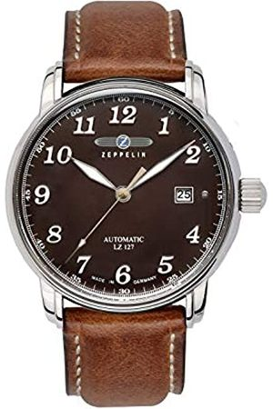 Zeppelin Zeppelin Watch 8656-3
