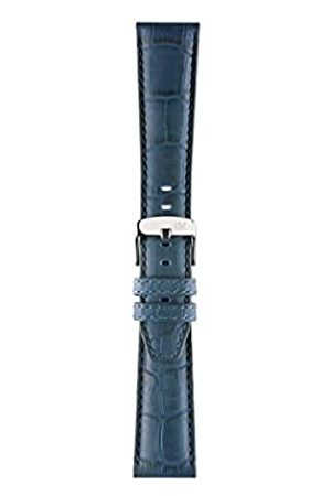 Morellato MORELLATO Unisex Paqué or Uhrenarmband A01X4497B44062CR20