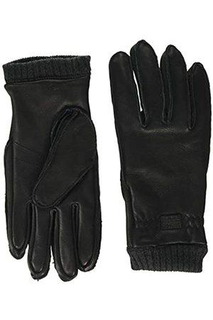 Camel Active Herren 408350/2G35 Handschuhe