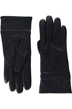 Marc O' Polo Damen 809819704009 Handschuhe