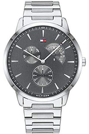 Tommy Hilfiger Tommy Hilfiger Watch 1710385