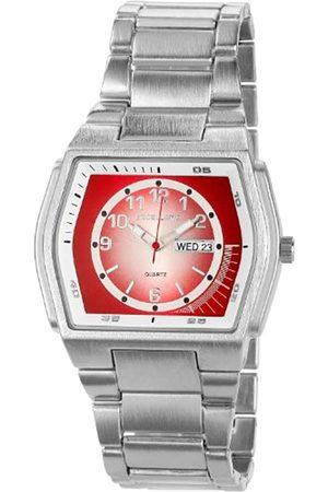 Excellanc Excellanc Herren-Uhren mit Metallband 284025000111