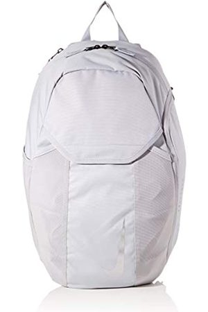 Nike Nike Unisex-Erwachsene Academy Backpack Ba5508-012 Fußball-rucksack